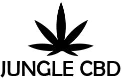 Jungle CBD